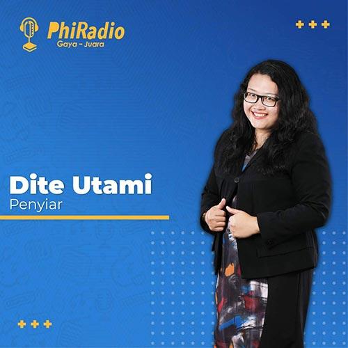 phiradio-crew-dite