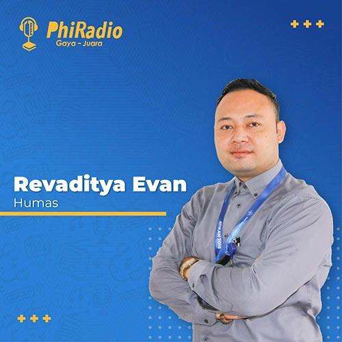 phiradio-crew-reva