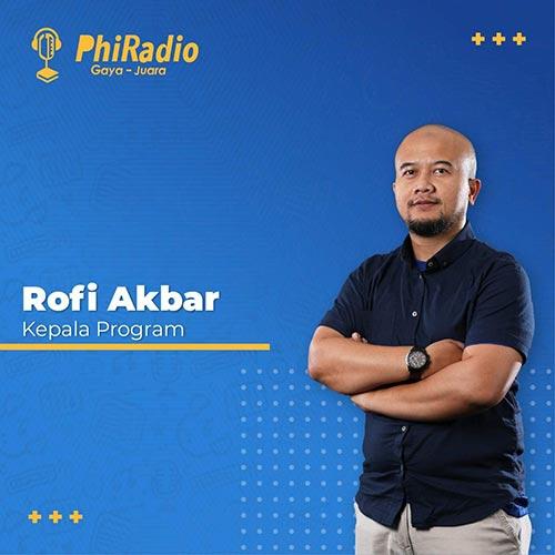 phiradio-crew-rofi
