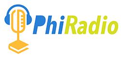 Radio Streaming Online Bandung Jawa Barat