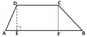 smp trapesium2