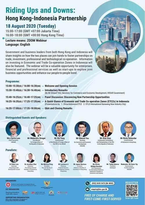 18-Agustus-webinar-riding-ups-and-down-Hong-Kong-Indonesia-Partnership