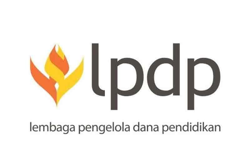 Beasiswa-Santri-LPDP-2021-di-lpdp.kemenkeu.go.id