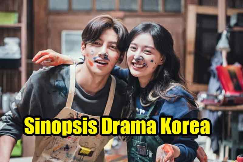 Sinopsis Drama Korea Lovestruck in the City, Kisah Cinta ala Dokumenter