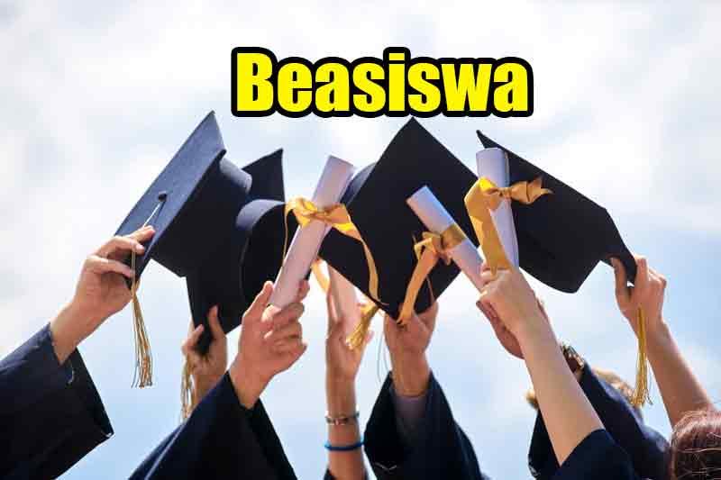 Kemendikbud Buka Beasiswa Kuliah di Austria