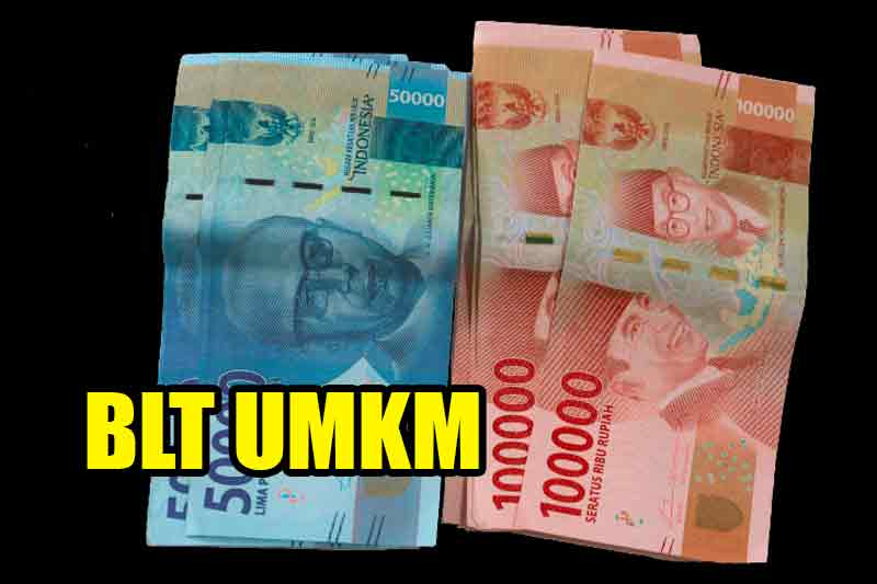 blt-umkm