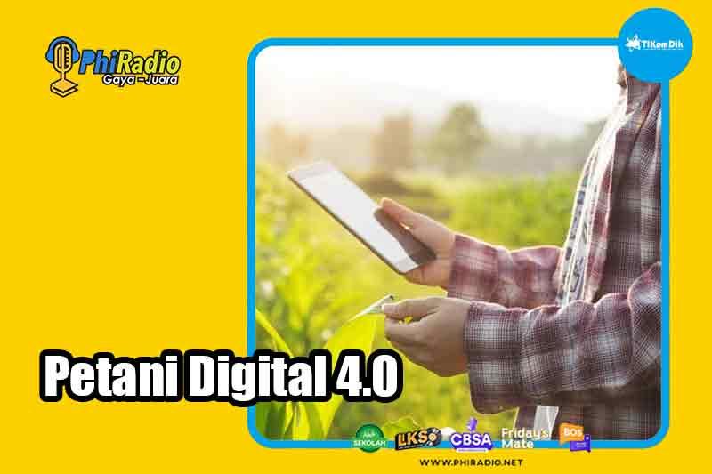 Petani-Digital-4.0