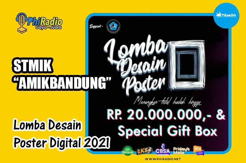 amik-bandung-omba-poster-digital-2021