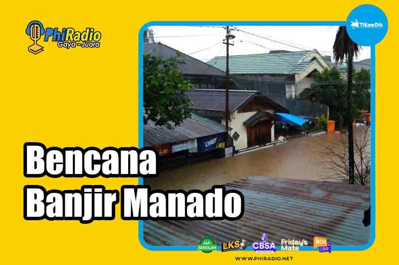 bencana-banjir-manado