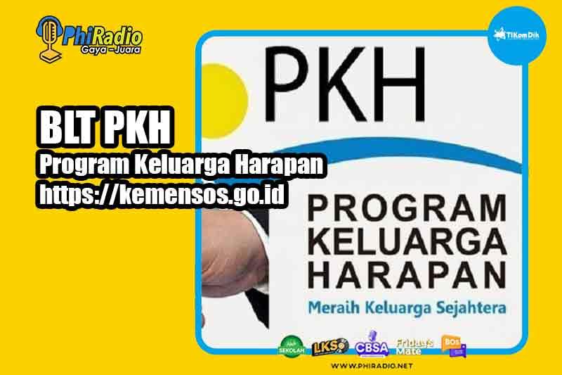 blt-pkh-program-keluarga-harapan