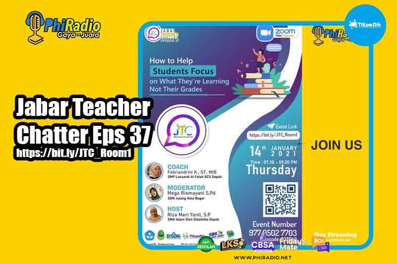 jabar-teacher-chatter-37