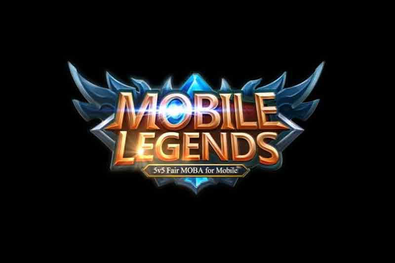 Kode Redeem Mobile Legends (ML) 26 Januari 2021