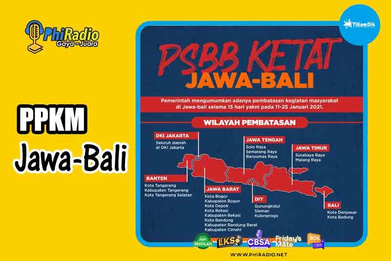 ppkm-jawa-bali