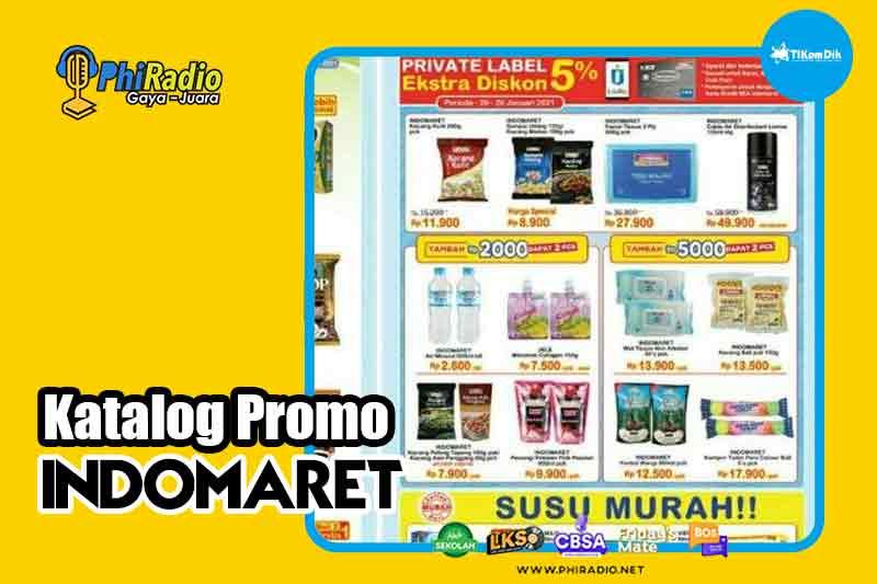 promo-katalog-indomaret