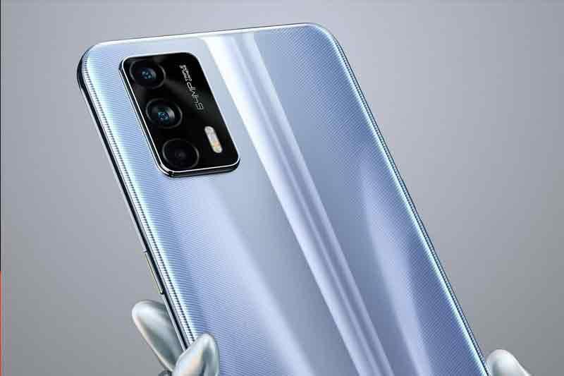 Cek-Fitur-Smartphone-GT-5G-Realme