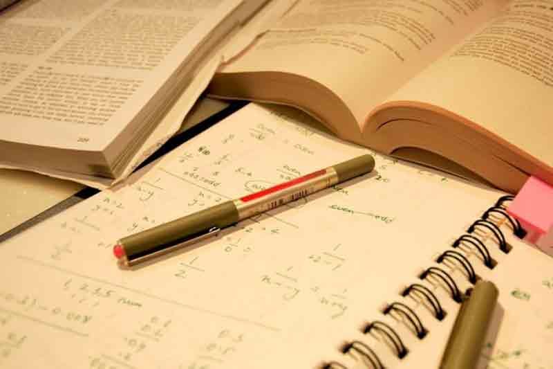 Kunci Jawaban Buku Tematik Tema 8 Kelas 6 SD Rotasi dan Revolusi Bulan Halaman 61, 62, 65, 66, 69 Subtema 2 Pembelajaran 2