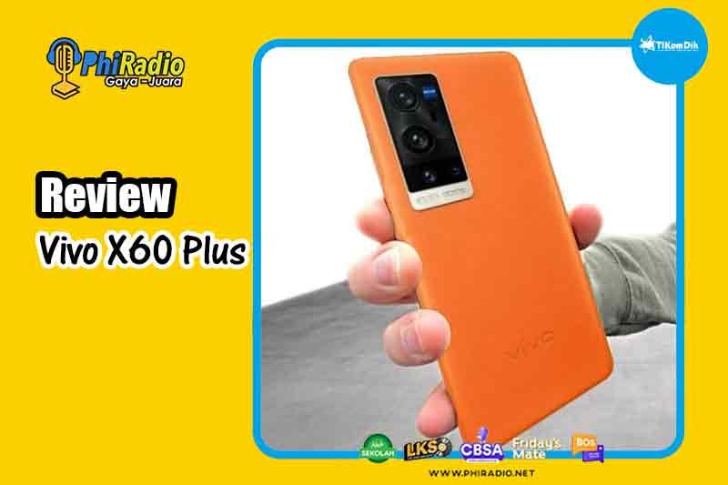 Vivo-X60-Plus