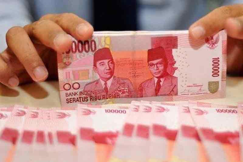 Bansos Tunai Rp 300.000 Cair Minggu Kedua Maret 2021 untuk Warga Jakarta