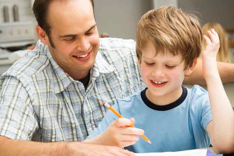 KUNCI JAWABAN Tema 9 Kelas 6 SD Keteraturan yang Menakjubkan Halaman 160 161 162 163 164 165 166 167 Buku Tematik Pembelajaran 3