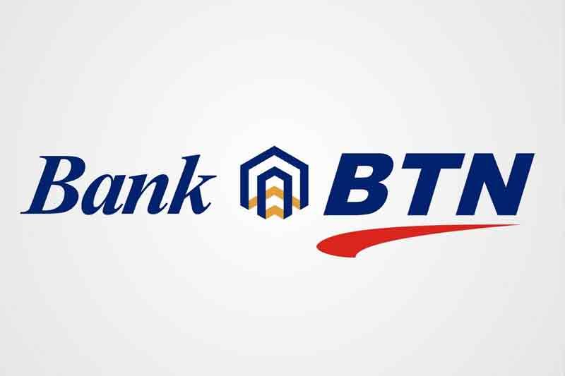 Lowongan Kerja Bank BTN Maret 2021, Cek Syarat dan Cara Daftar