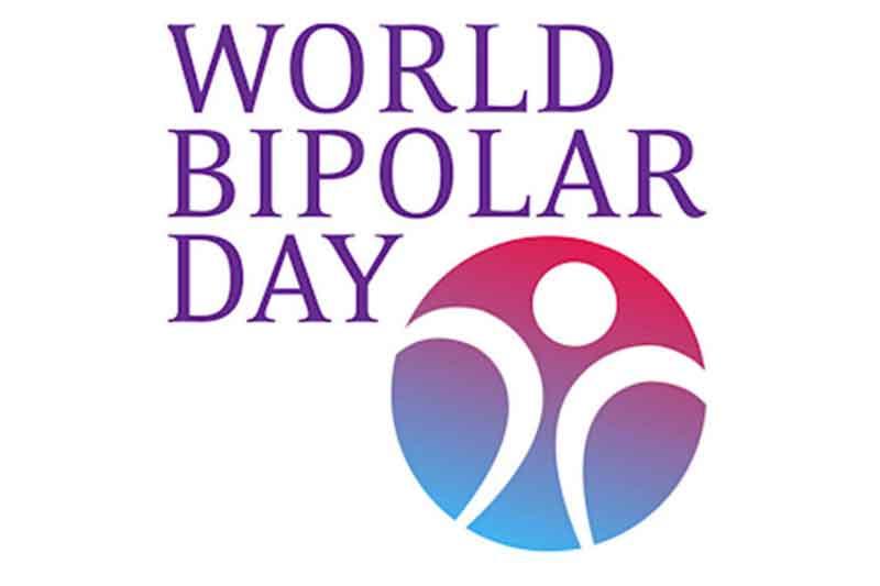 hari bipolar sedunia 2021