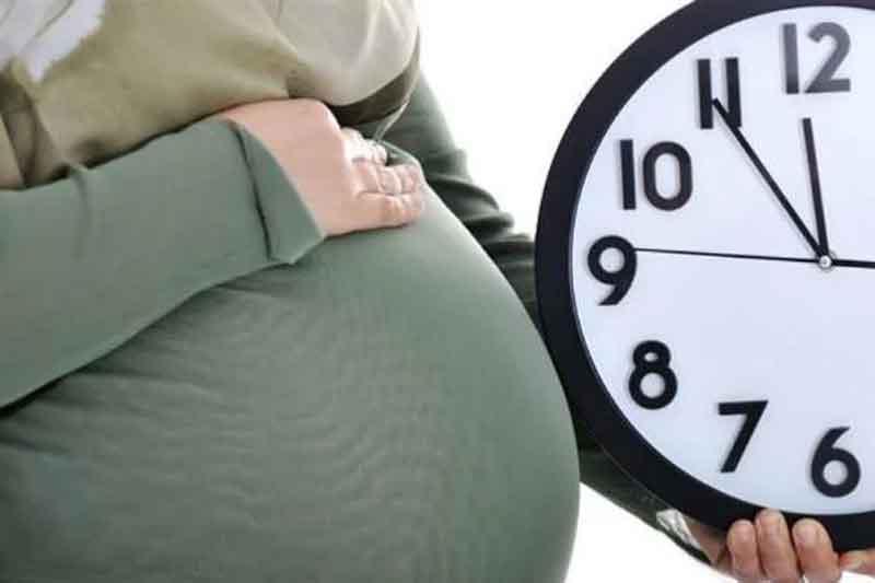 Cek Data Penerima Bansos PKH Ibu Hamil dan Lansia dapat BLT