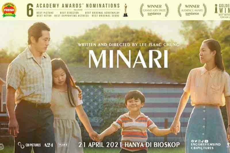 Film-Minari-Mulai-Tayang-21-April-di-Bioskop-Indonesia