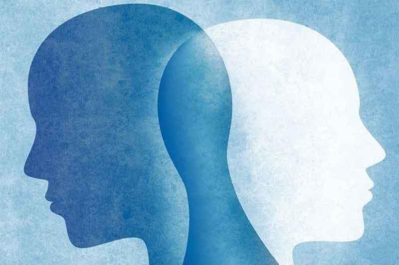 Gangguan Bipolar dan 5 Cara Mengatasinya
