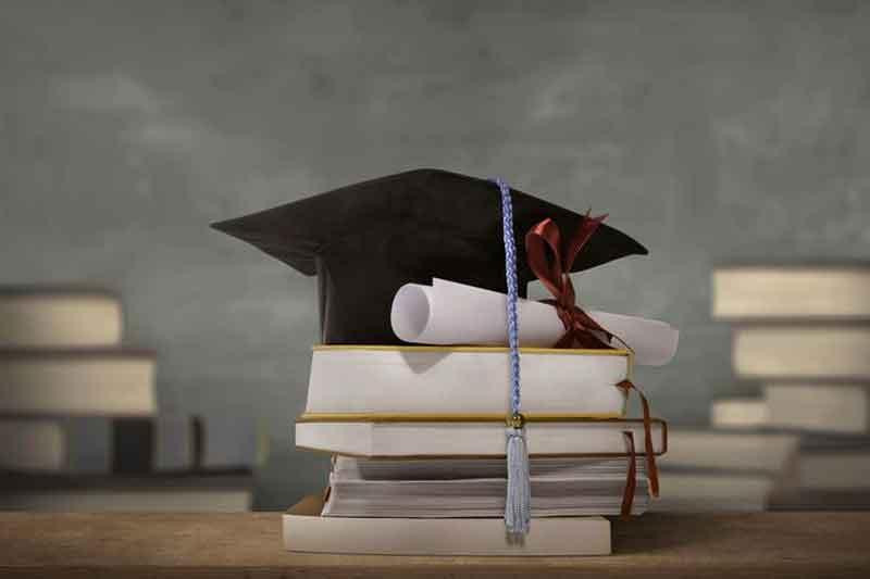 Ingin Kuliah Dapat Beasiswa, Cek Dulu 5 Lembaga Penyedia Beasiswa Berikut Ini!