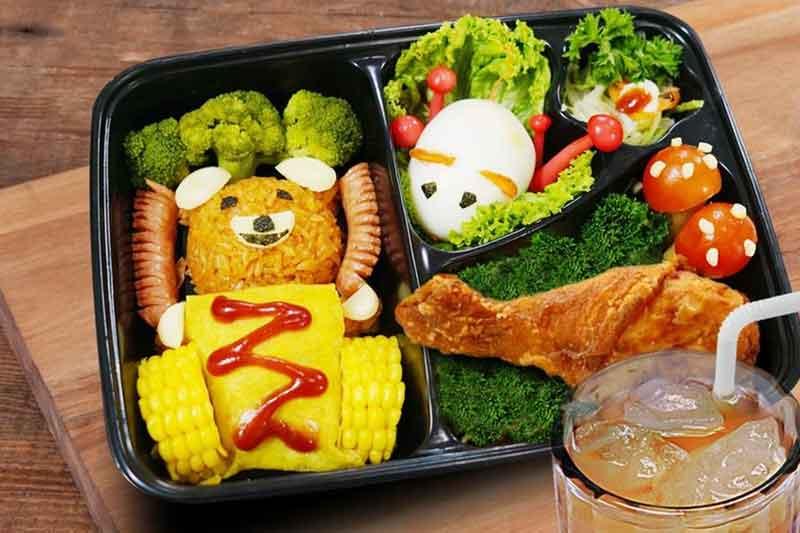 Sekolah Bisnis Kuliner diluncurkan Perusahaan Fodizz