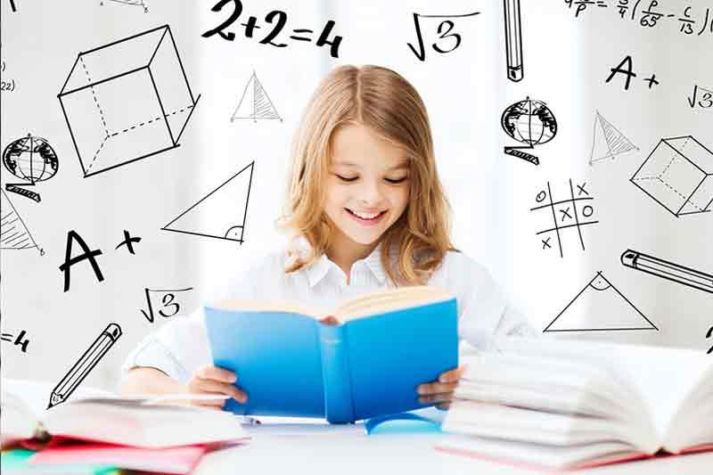 KUNCI JAWABAN Tema 9 Kelas 4 SD Kayanya Negeriku Subtema 2 Hal 64 & 65, Melaksanakan Hak dan Kewajiban dengan Baik