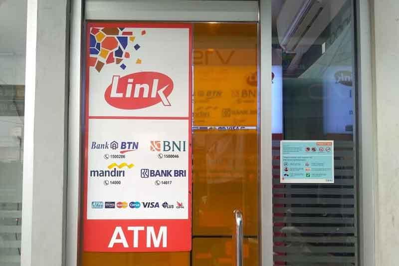 Apa Itu ATM Link, Fungsi dan Ciri-cirinya, Berbayar 1 Juni 2021