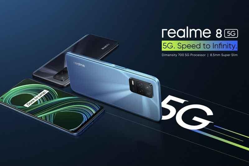 Harga-dan-Spesifikasi-HP-Realme-8-5G,-HP-5G-termurah-di-Indonesia!