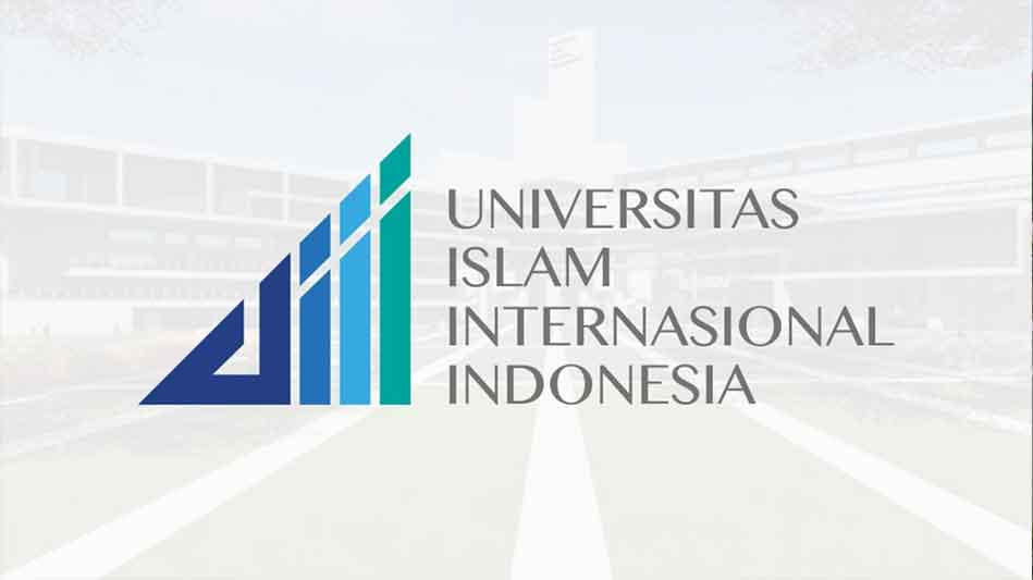 Info Beasiswa Penuh dari UIII Universitas Islam Internasional Indonesia, Tersedia 100 Slot!