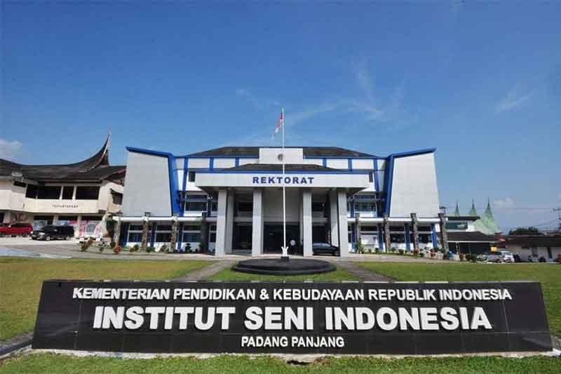 Manfaat Kerja Sama Perguruan Tinggi Seni Indonesia