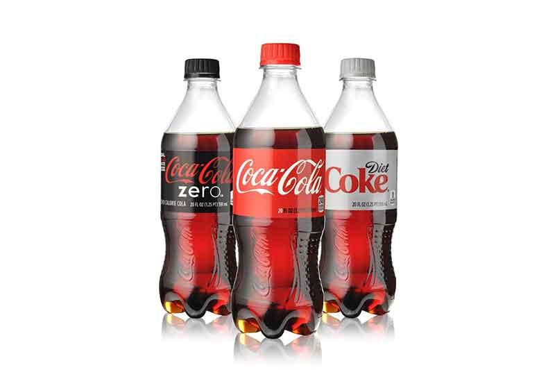 Sejarah-Minuman-Soda-Coca-Cola