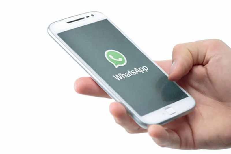 Tips Melihat Profil Whatsapp Yang Di Sembunyikan