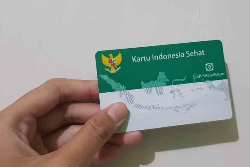 Kartu Indonesia Sehat Untuk Mahasiswa, Kartu Indonesia Sehat, kis mahasiswa, jkn kis mahasiswa
