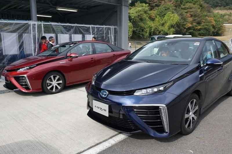 Apa Perbedaan Mobil Listrik dan Hybrid, Perbedaan Mobil Listrik dan Hybrid, Perbedaan Mobil Listrik, perbadaan mbil Hybrid, Mobil Listrik dan Hybrid