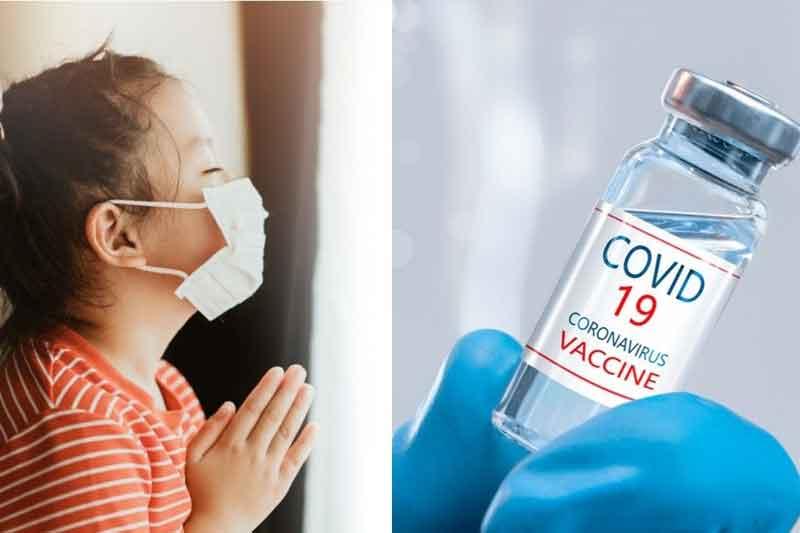 Vaksin Covid 19 Anak dan Remaja Digelar Di Sekolah