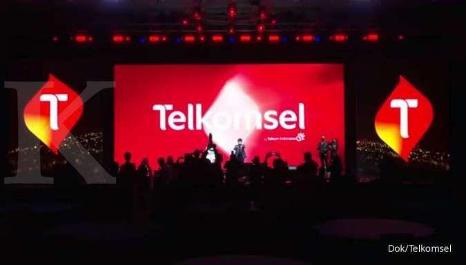Telkomsel buka banyak lowongan kerja terbaru September 2021