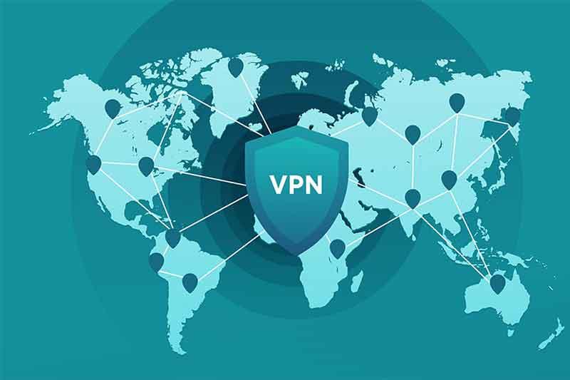 Cara Mengaktifkan VPN di Laptop, Cara Mengaktifkan VPN di android, menggunakan vpn, mengaktifkan vpn