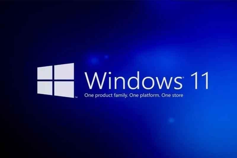 Tips Cara Upgrade Windows 11 dengan Mudah