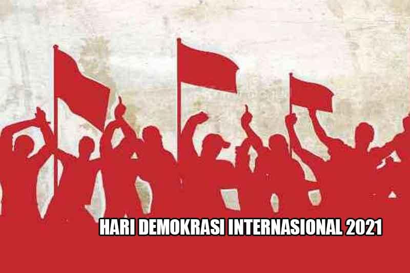Memperingati-Hari-Demokrasi-Internasional-15-September-2021-B