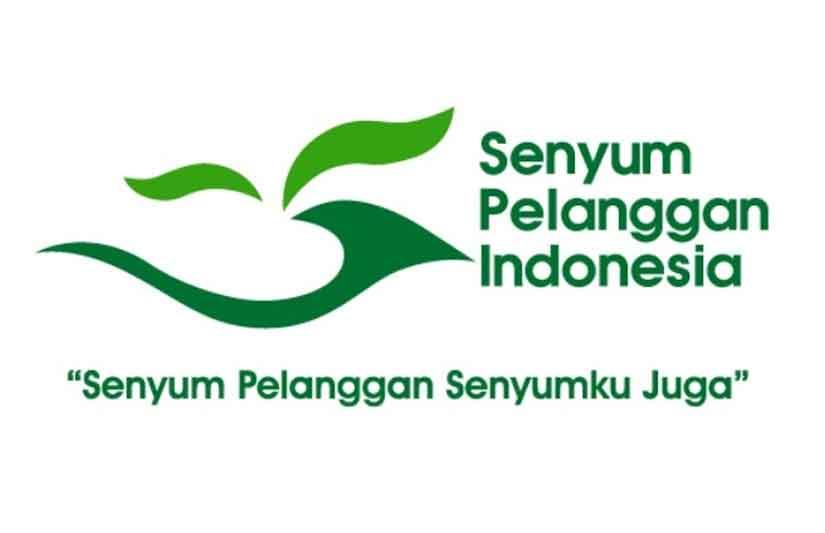 Memperingati Hari Pelanggan Nasional 4 September 2021
