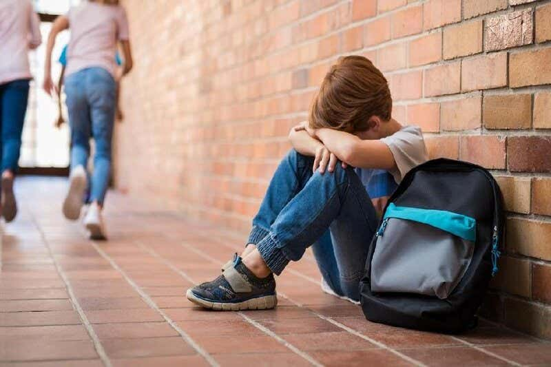 Pengertian dan Cara Mengatasi Bullying di Sekolah