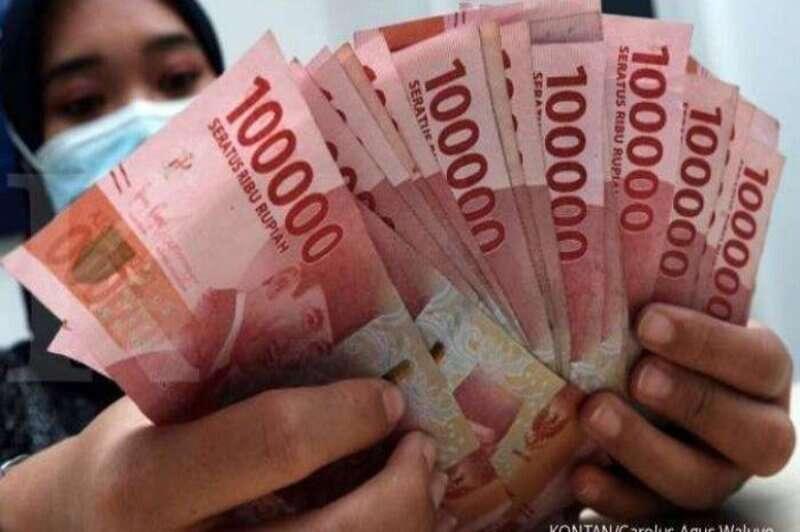 Cara Cek Penerima Bansos PKH Tahap 4, Cair Oktober 2021 AKSES cekbansos.kemensos.go.id