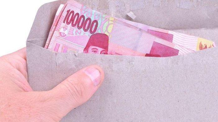 Tips Cara Mengatur Keuangan yang Baik Untuk Kuliahan