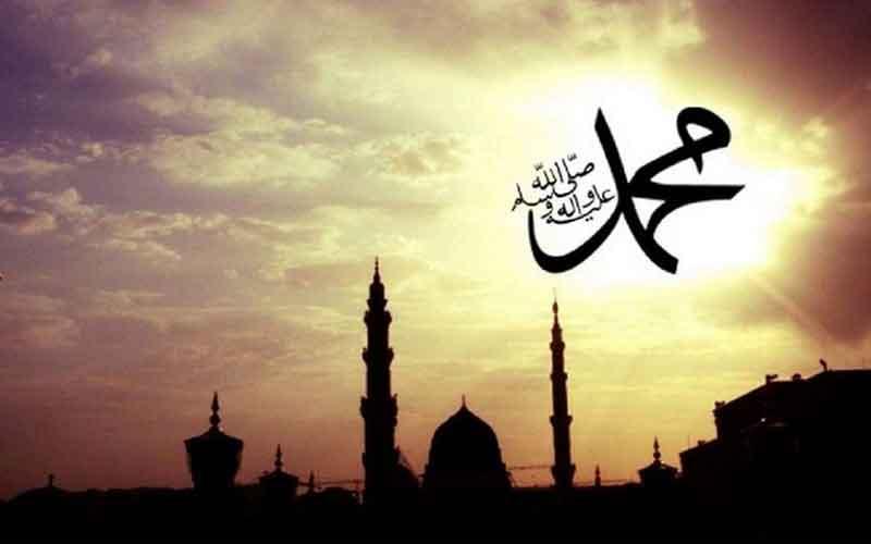 Ceramah Tentang Maulid Nabi Muhammad SAW, contoh Ceramah Tentang Maulid Nabi Muhammad SAW, download Ceramah Tentang Maulid Nabi Muhammad SAW, Maulid Nabi Muhammad SAW