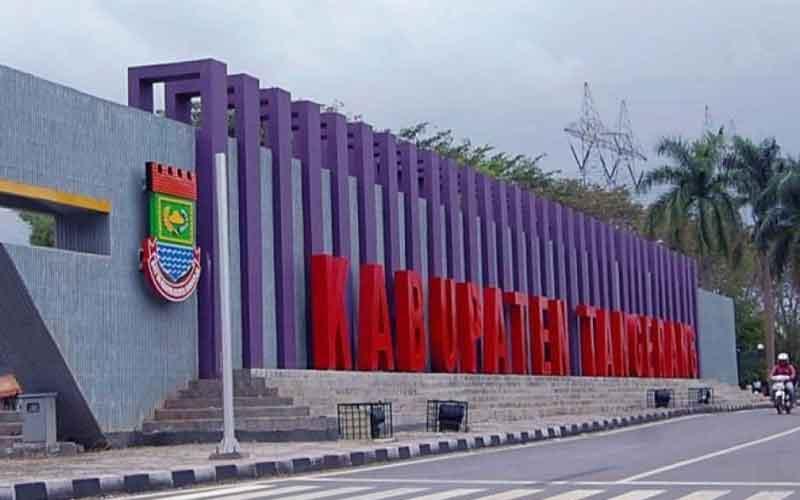 DOWNLOAD LINK TWIBBON Hari Jadi Kab Tangerang ke-389 13 Oktober 2021 dan Ucapkan Selamat